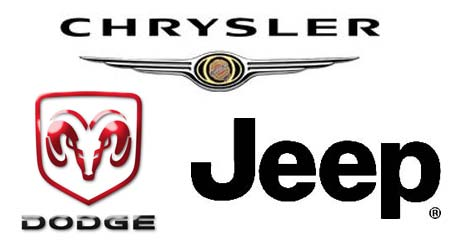 Chrysler Dodge Jeep Programming Key Ecu Dash